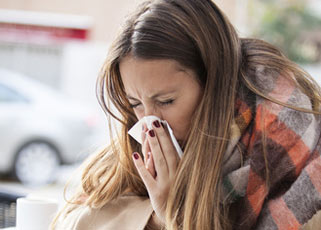 Swine flu: how to protect ourselves from the A/H1N1 virus