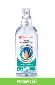 CH_spray_powierzchnie_540x350
